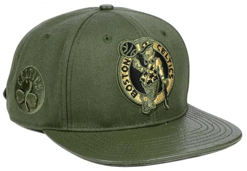 jordan-6-pinnacle-flight-jacket-celtics-hat
