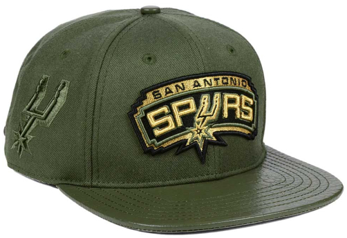 jordan-6-pinnacle-flight-jacket-spurs-hat
