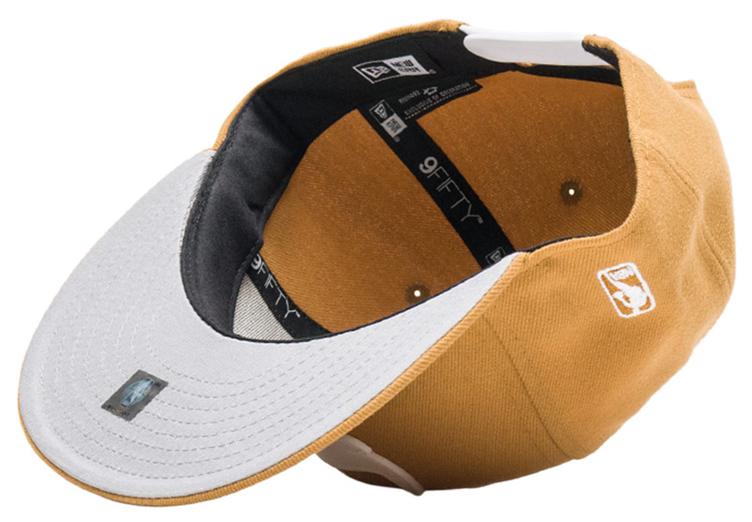 jordan-6-wheat-new-era-bulls-hat-4
