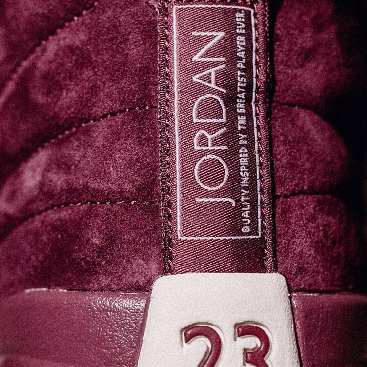 jordan-bordeaux-12-apparel-hooks-3