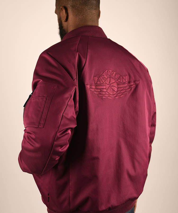 jordan-bordeaux-12-jacket