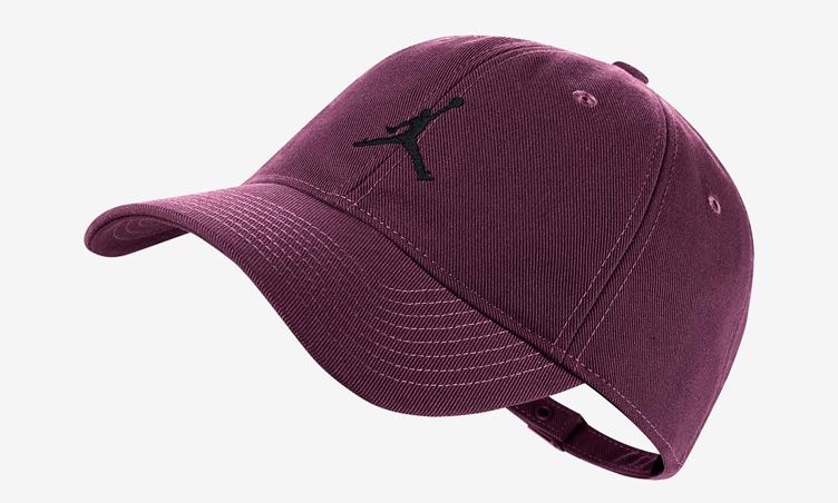 jordan-bordeaux-strapback-hat-1