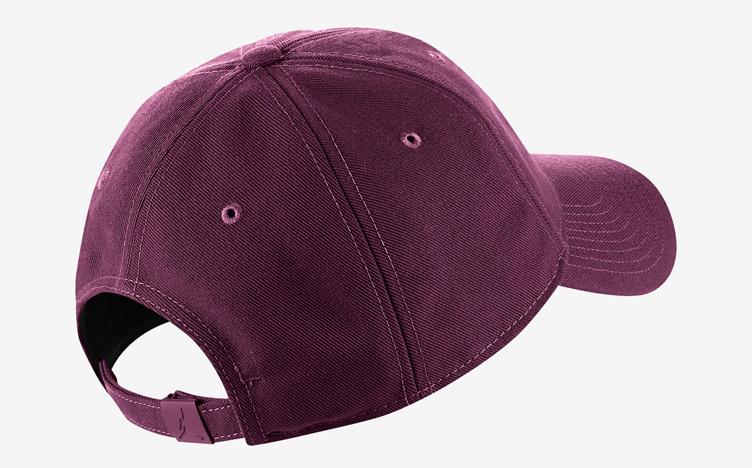 jordan-bordeaux-strapback-hat-2
