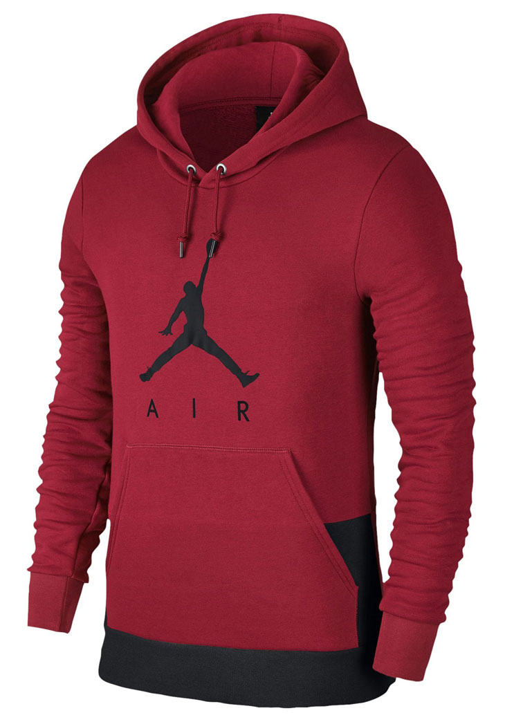 jordan-two-tone-jumpman-air-hoodie-3