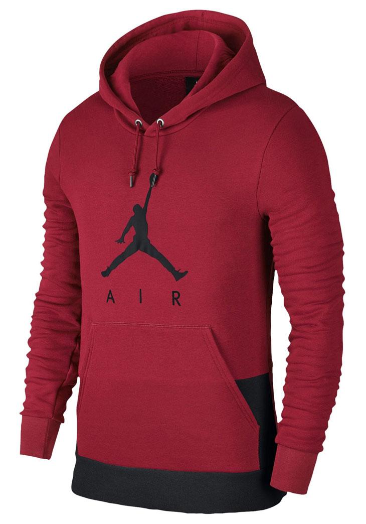 jordan-two-tone-jumpman-air-hoodie-3