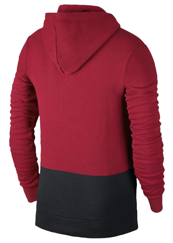 jordan-two-tone-jumpman-air-hoodie-4