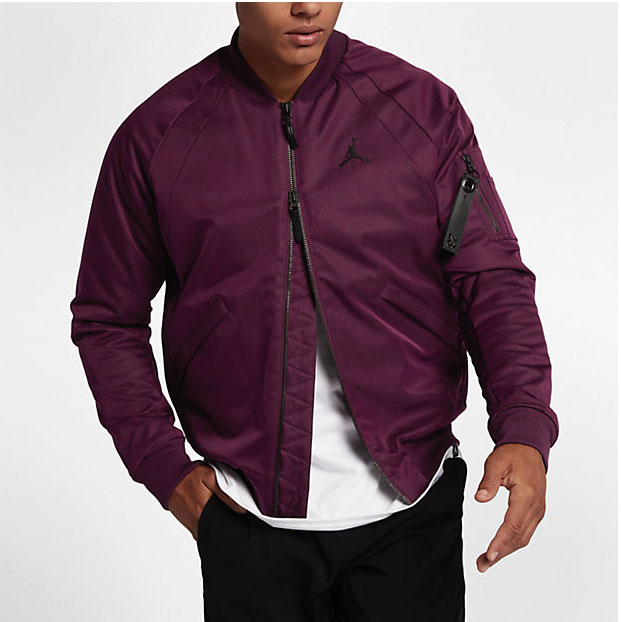 2725d022cb5afd jordan-wings-bomber-jacket-burgundy-2
