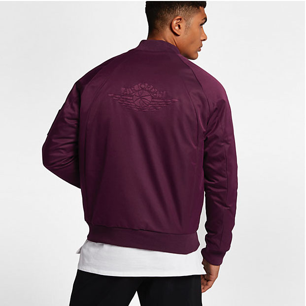 aa2834f802ba69 jordan-wings-bomber-jacket-burgundy-3