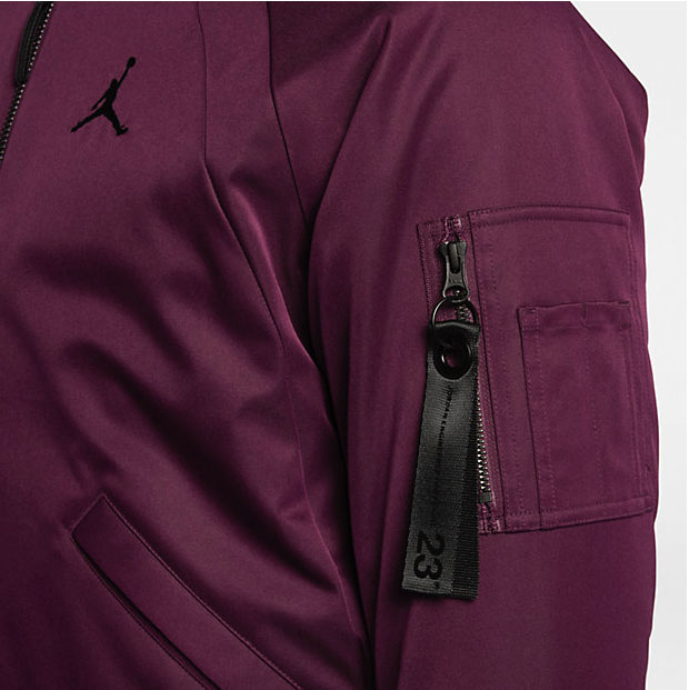 53b33937fb5746 jordan-wings-bomber-jacket-burgundy-4