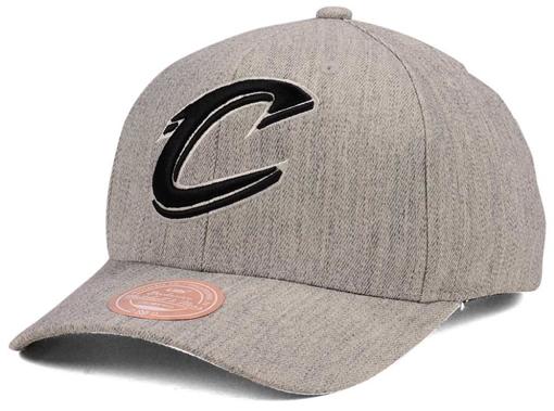 lebron-15-ashes-cavs-snapback-hat-1
