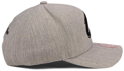lebron-15-ashes-cavs-snapback-hat-2