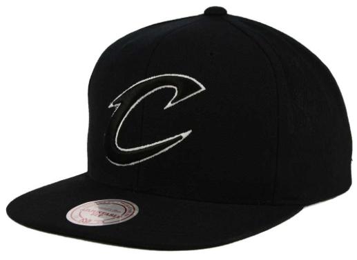 lebron-15-ashes-cavs-snapback-hat-black-1