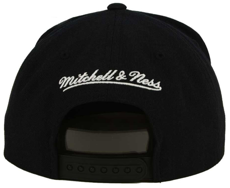 premium selection d2d08 6ff00 lebron-15-ashes-cavs-snapback-hat-black-2