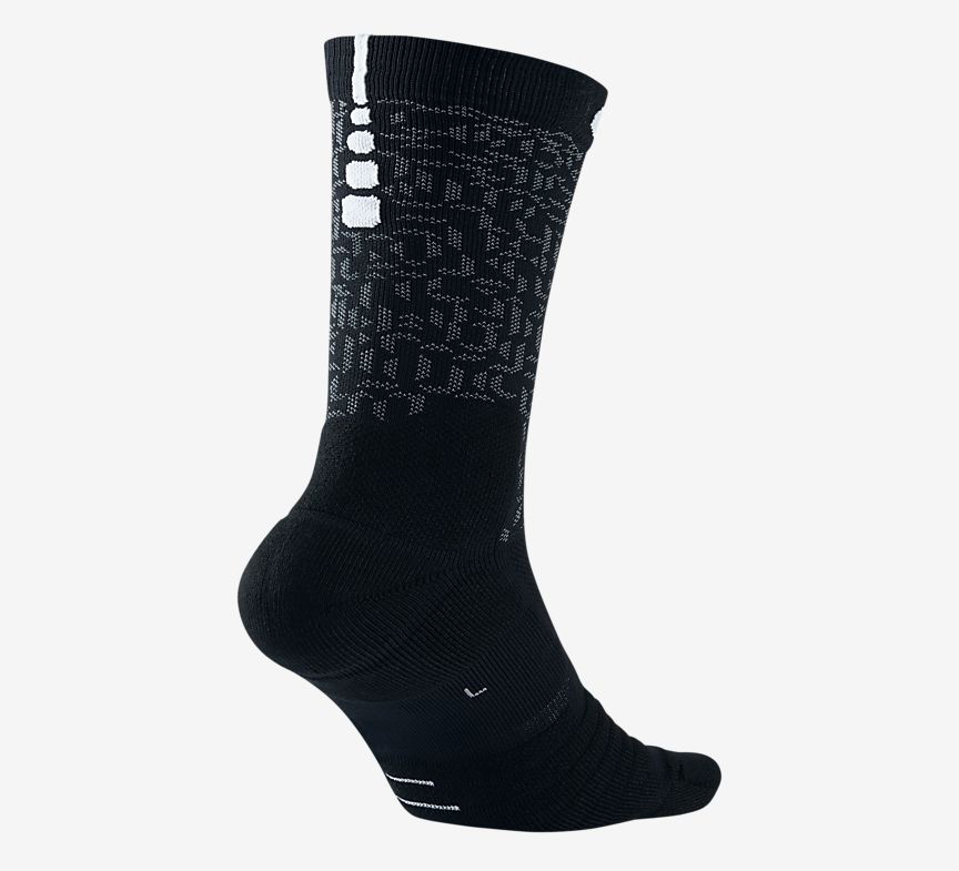 lebron-15-ashes-socks-2