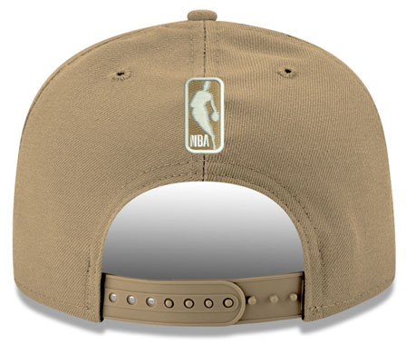 newest collection c66fd 9b557 lebron-15-ghost-new-era-snapback-hat-2. Cleveland Cavaliers ...