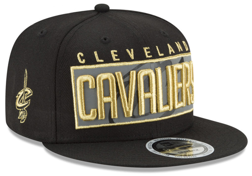 metallic-gold-foams-cavs-snapback-hat
