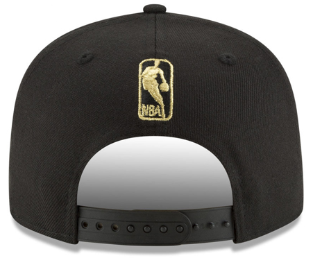 metallic-gold-foams-new-era-snapback-hat-1