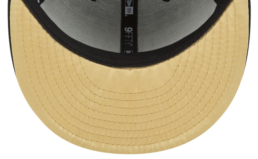 metallic-gold-foams-new-era-snapback-hat-2