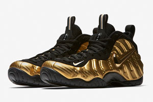 nike-air-foamposite-metallic-gold-apparel