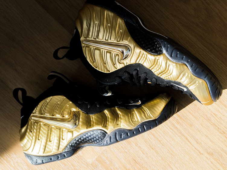 nike-air-foamposite-pro-gold