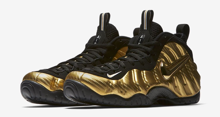 nike-air-foamposite-pro-metallic-gold