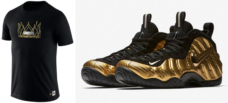 nike-foamposite-gold-shirt