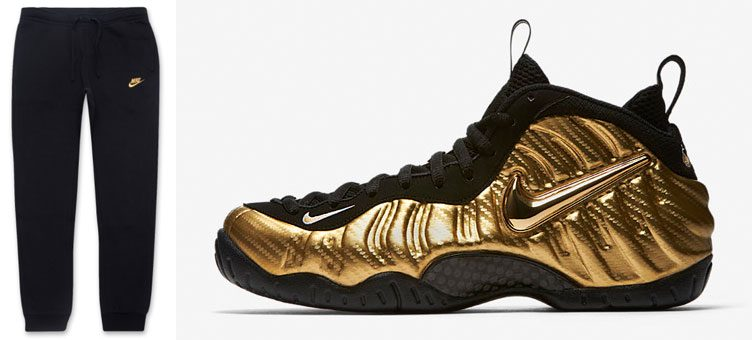 nike-foamposite-metallic-gold-pant