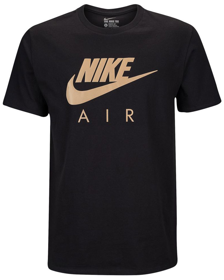 nike-foamposite-metallic-gold-shirt-1