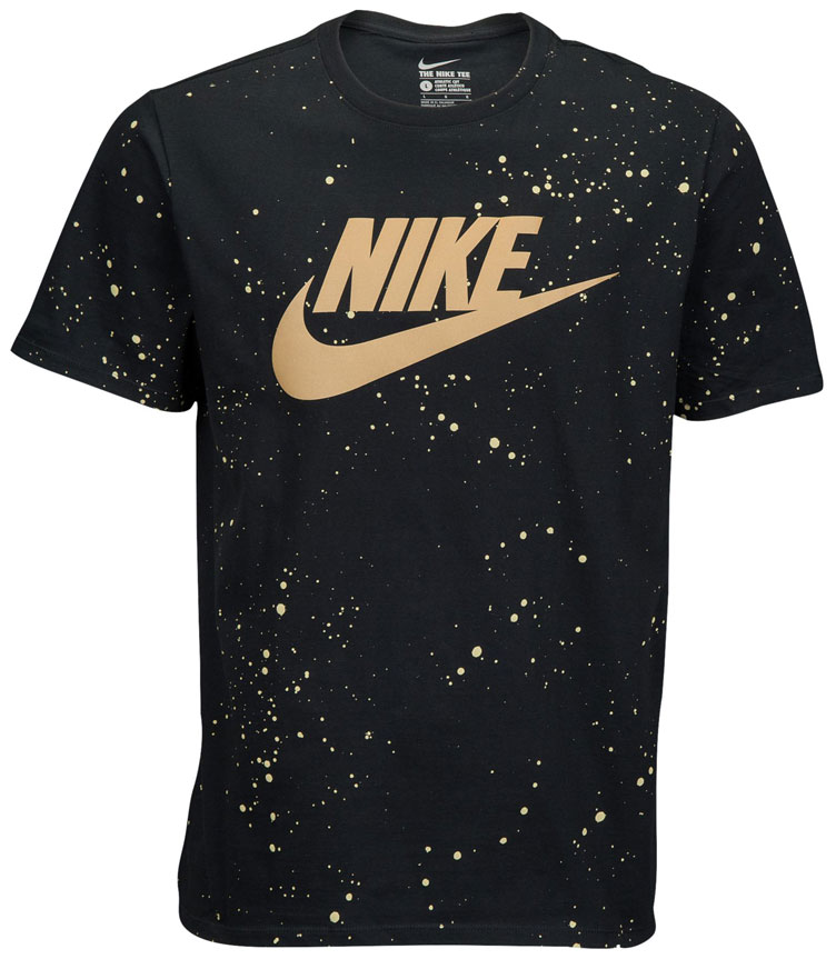 nike-foamposite-metallic-gold-shirt-3