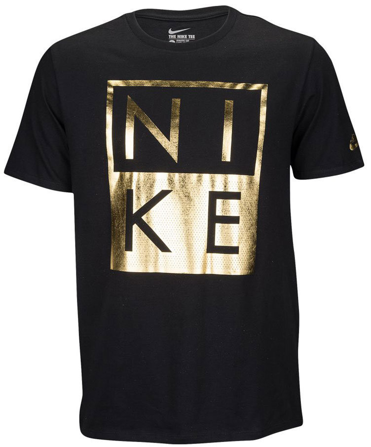 nike-foamposite-metallic-gold-shirt-4