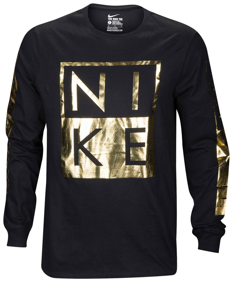 nike-foamposite-metallic-gold-shirt-6