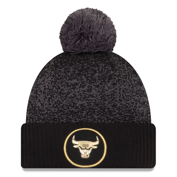 nike-gold-foamposite-new-era-nba-knit-hat-beanie-bulls