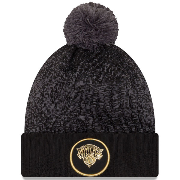 nike-gold-foamposite-new-era-nba-knit-hat-beanie-knicks