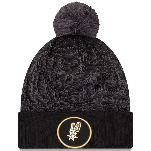 nike-gold-foamposite-new-era-nba-knit-hat-beanie-spurs