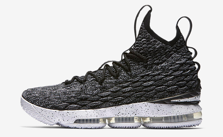 nike-lebron-15-ashes-2