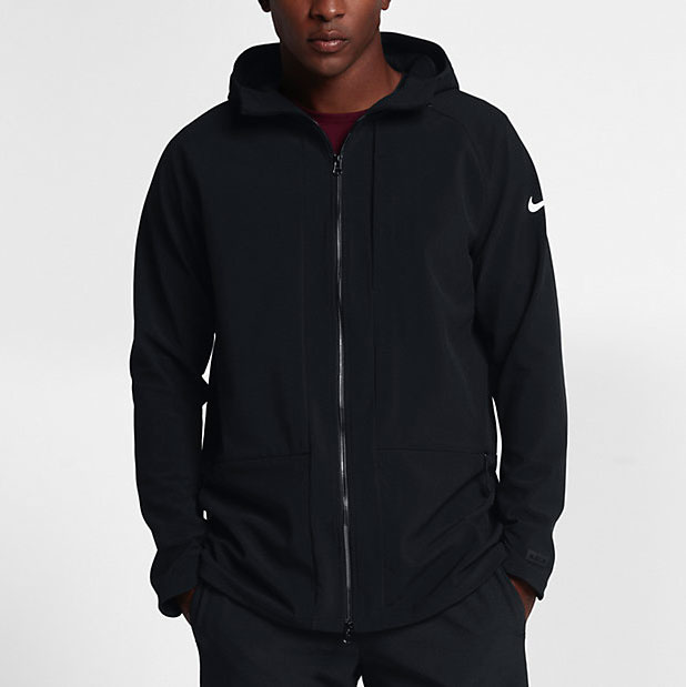 nike-lebron-15-black-jacket-1