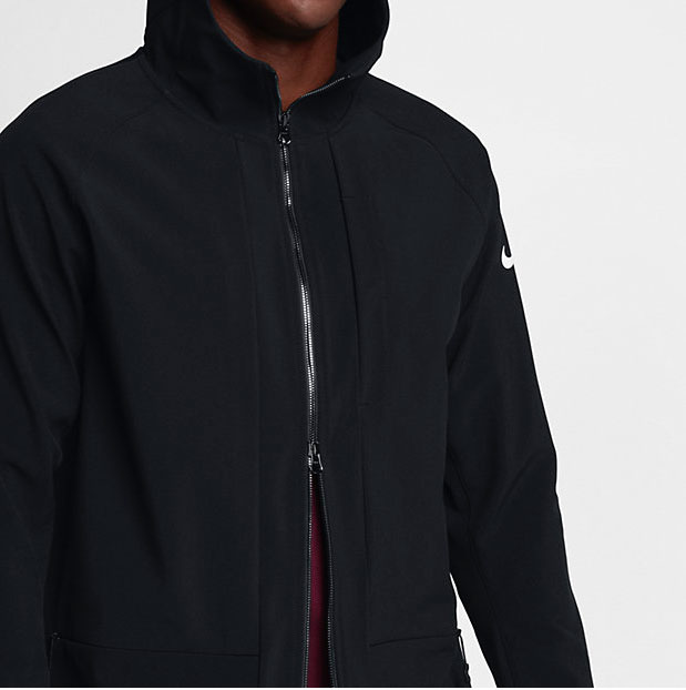nike-lebron-15-black-jacket-2