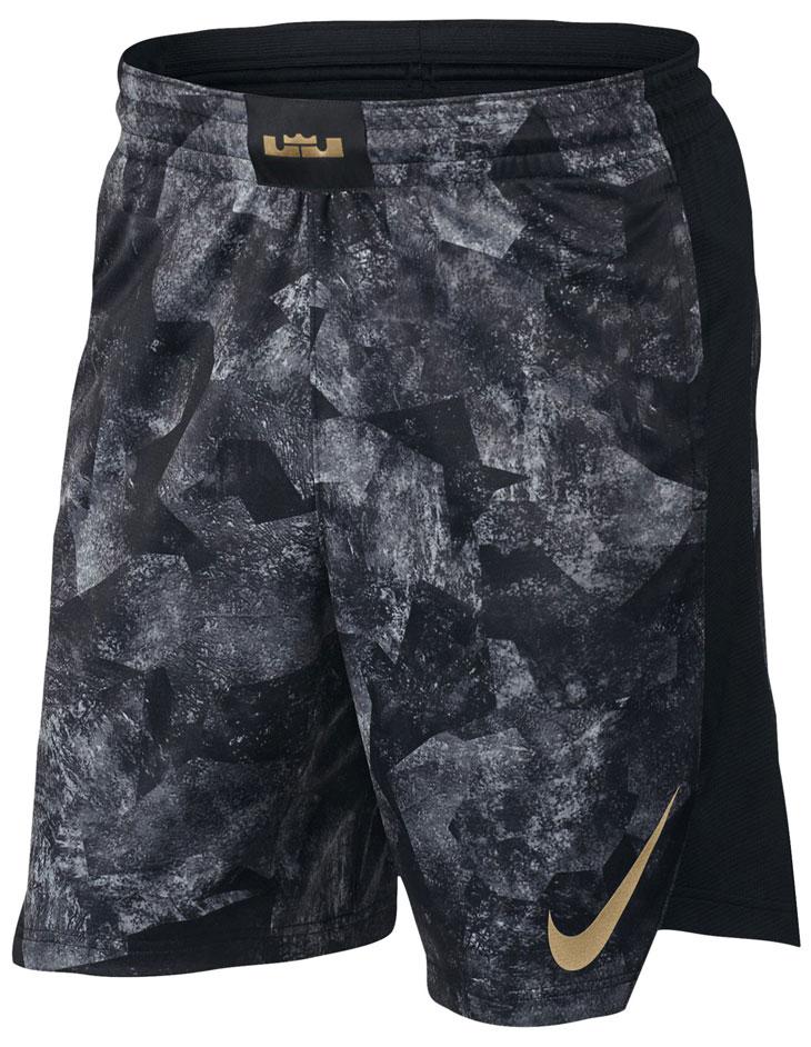 nike-lebron-15-shorts-black-1