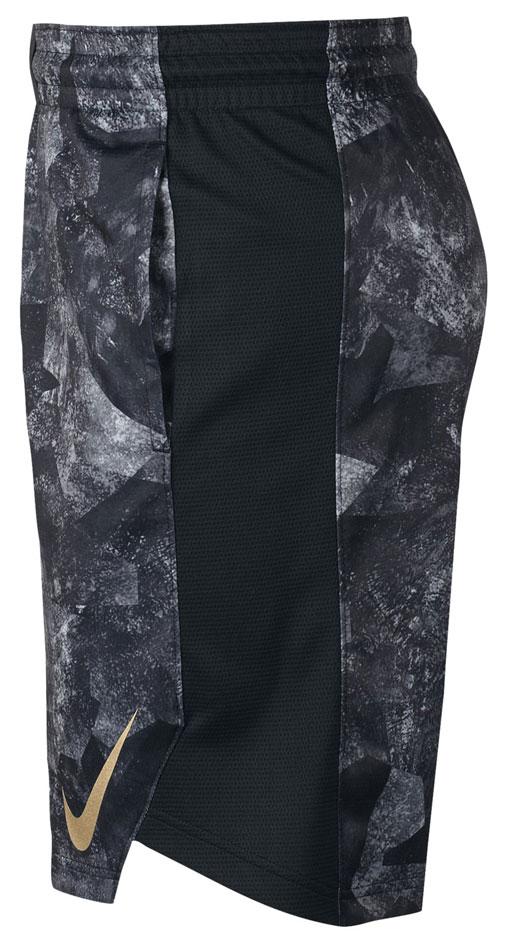 nike-lebron-15-shorts-black-2