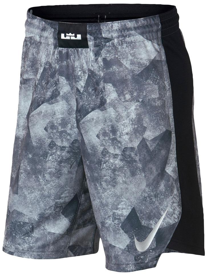 nike-lebron-15-shorts-grey-1