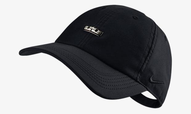 nike-lebron-dad-hat-1