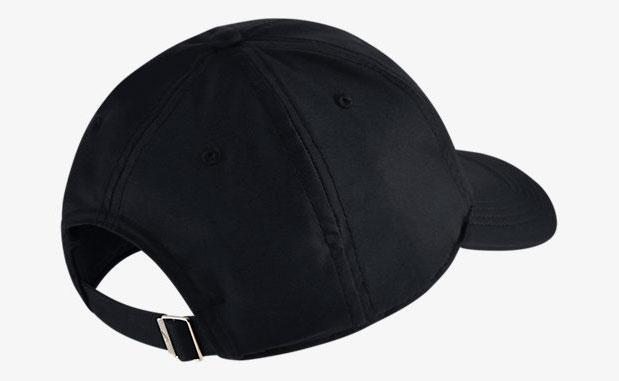 nike-lebron-dad-hat-2