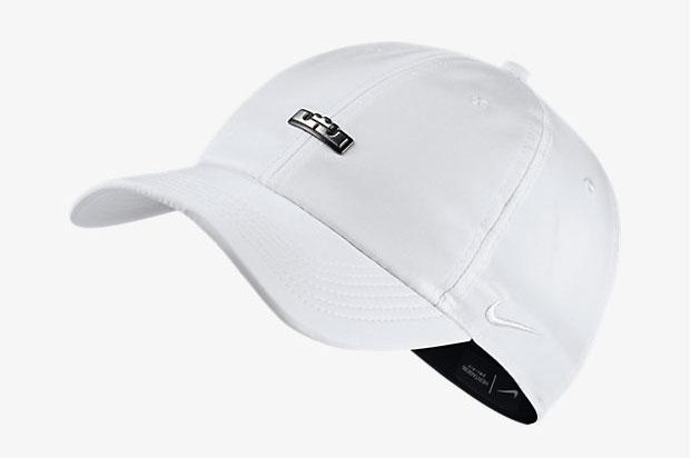nike-lebron-strapback-dad-hat-white-1