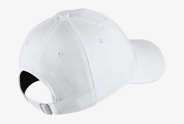 nike-lebron-strapback-dad-hat-white-2