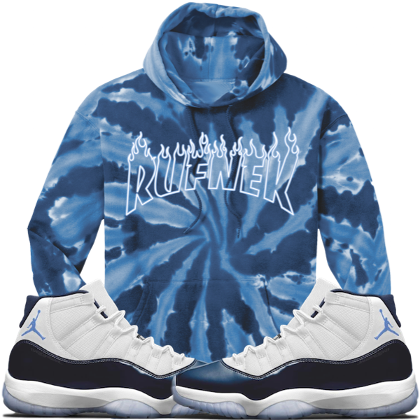5578845b36a rufnek sneaker tees match jordan 11 win like 82 tees