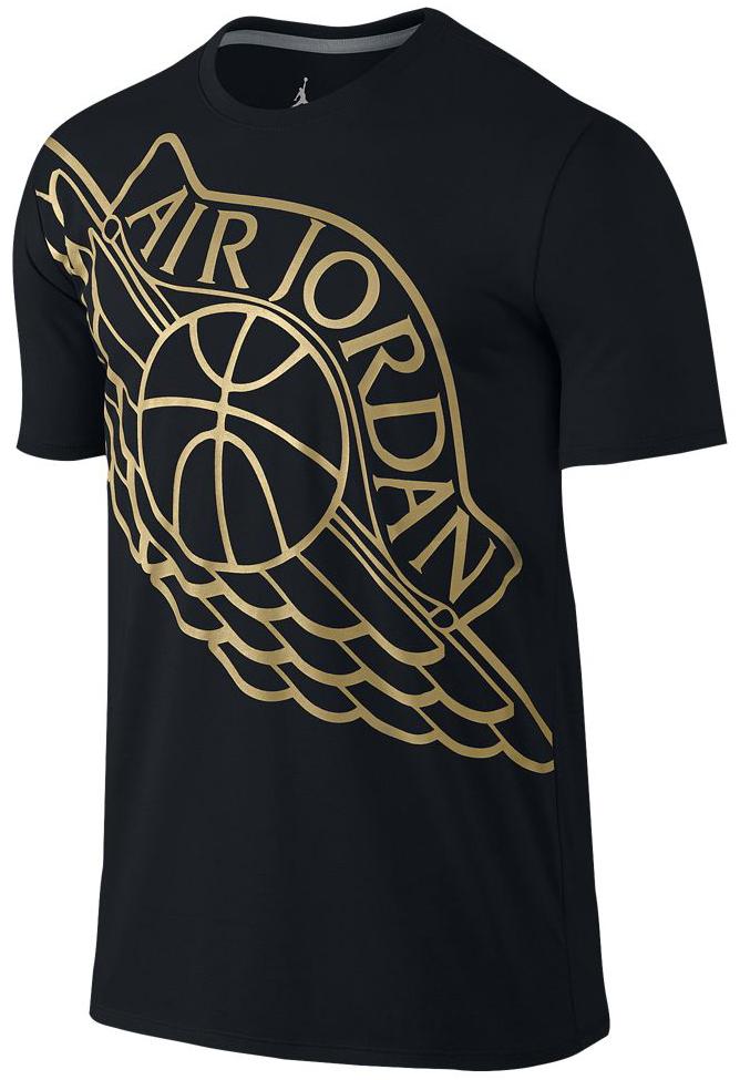 air-jordan-1-top-3-gold-shirt