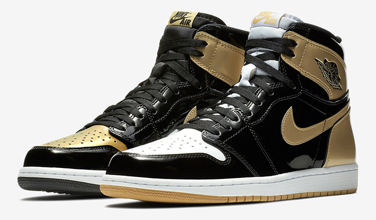 air-jordan-1-top-3-gold