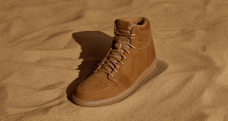 air-jordan-1-wheat