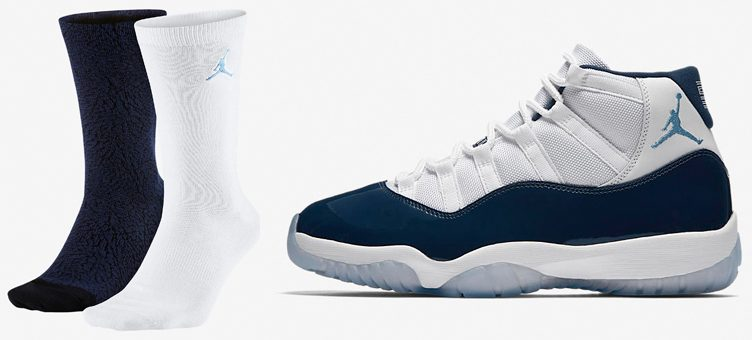 air-jordan-11-midnight-navy-win-82-socks