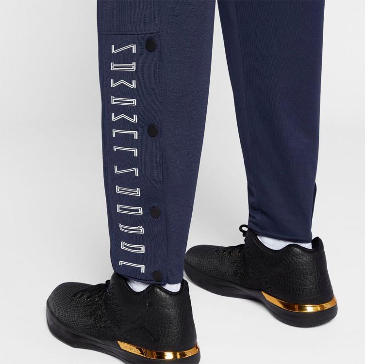 air-jordan-11-win-like-82-navy-pants-6